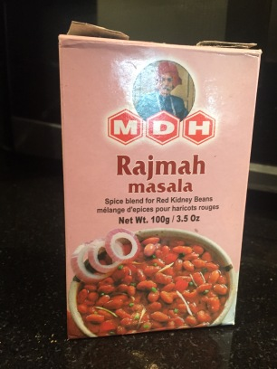 My go to brand for spice mixes, mainly because of their catchy jingle