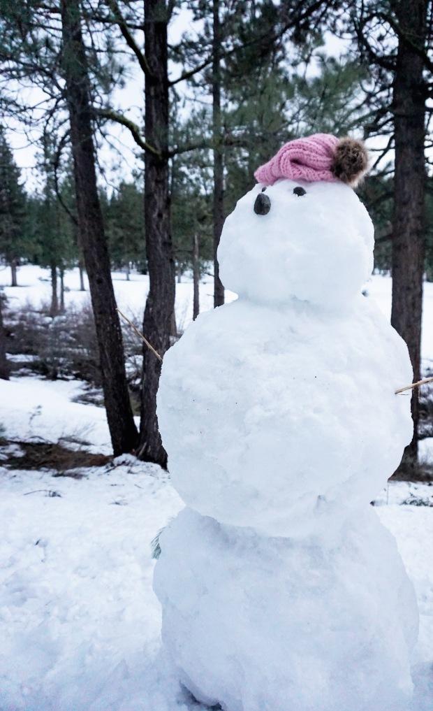 lake-tahoe-snowman-lotus-knits-hat