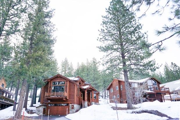 LakeTahoe_cabins