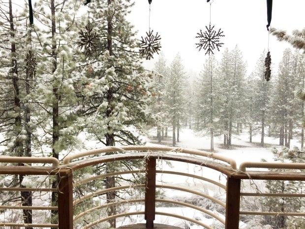LakeTahoe_snow_deck_view
