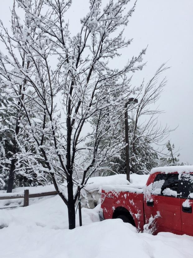 LakeTahoe_winter_storm