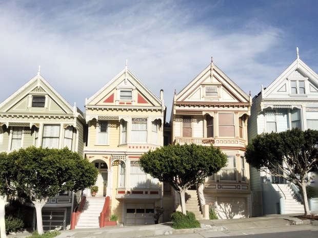Painted_Ladies_traditional