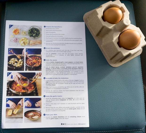 Blue_Apron_Cooking_Directions