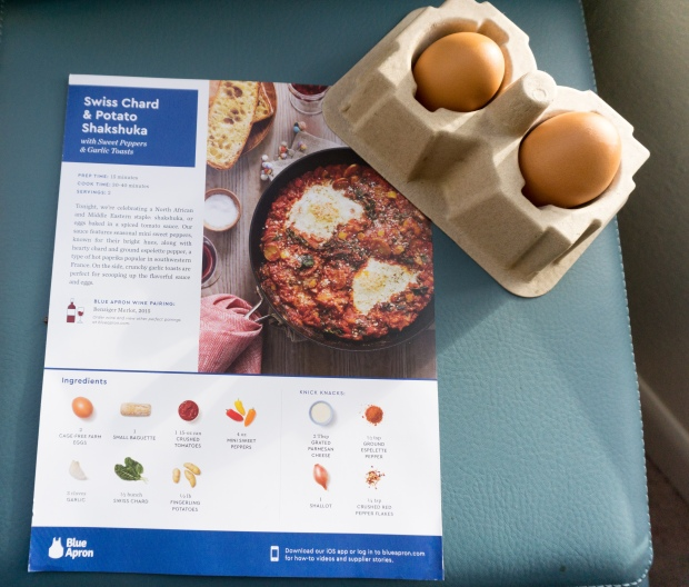 Blue_Apron_Cooking_Recipe