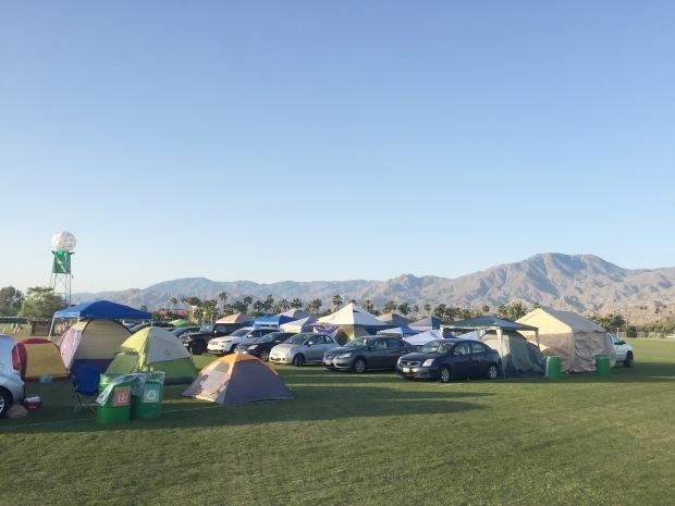 Coachella_Car_Camping