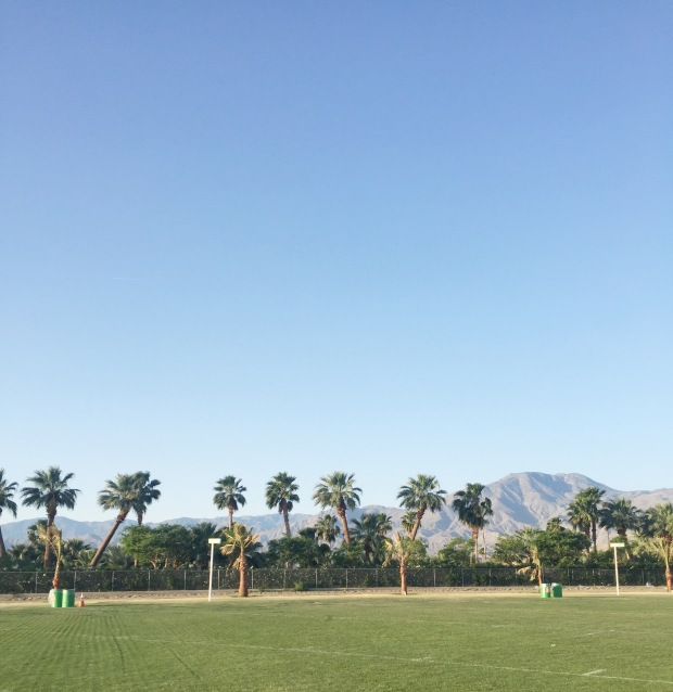 Coachella_Car_Camping_Views