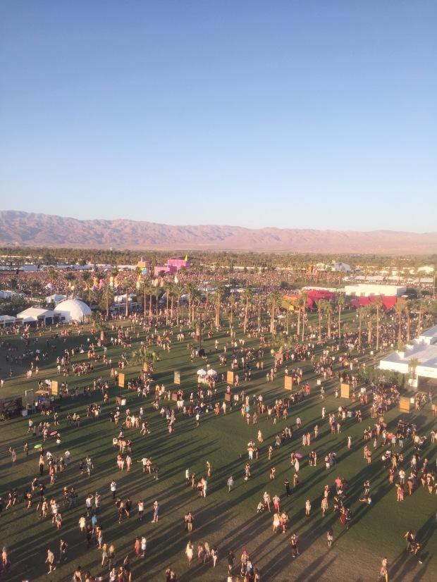 Coachella_Ferris_Wheel_View