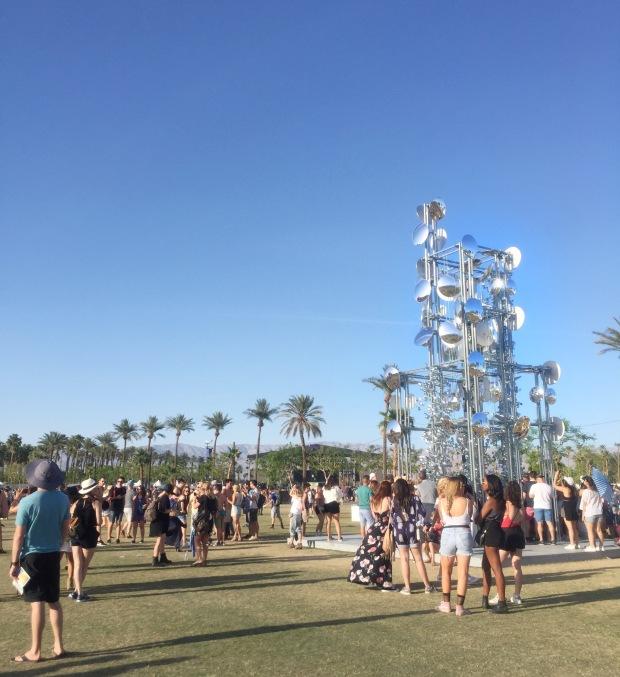 Coachella_Music_Mirrors