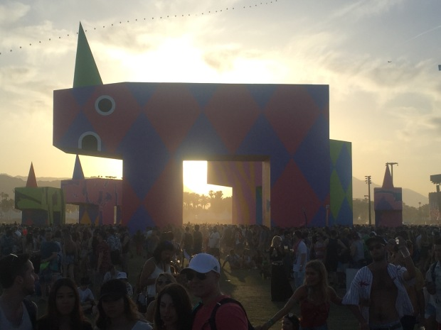 Coachella_Sunset