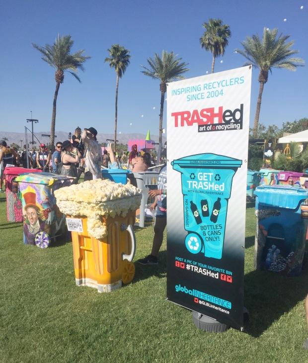 Coachella_Trashed_Recycling