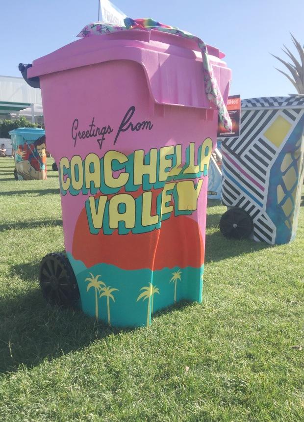 Coachella_Trashed_Trashcans