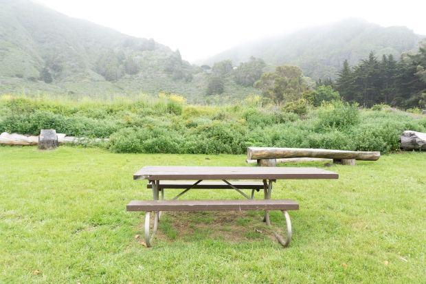 Big_Sur_Picnic_Bench
