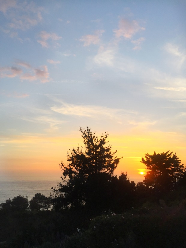 Big_Sur_Sunset