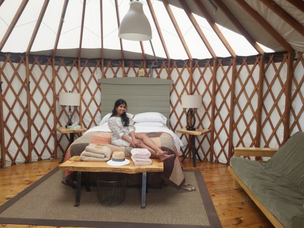 Treebones_Resort_Yurt